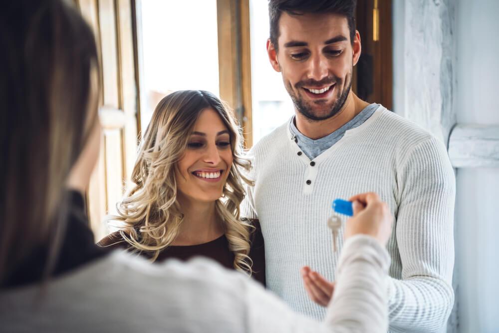 Les Français pensent de plus en plus à l'achat immobilier