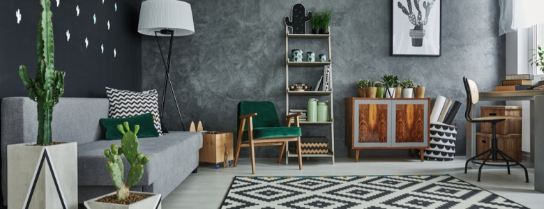 logement-ideal-pinel-surface