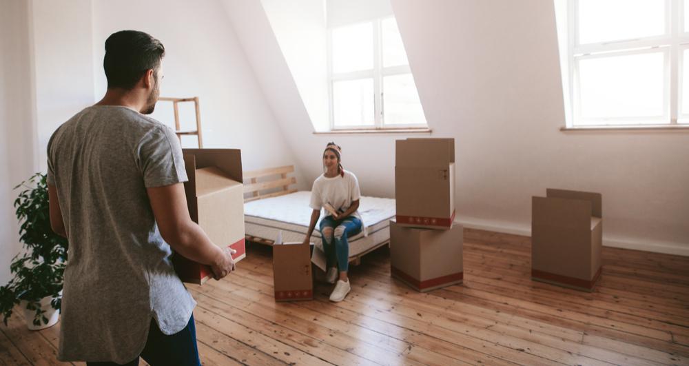 surface-petite-logement-ideal-pinel