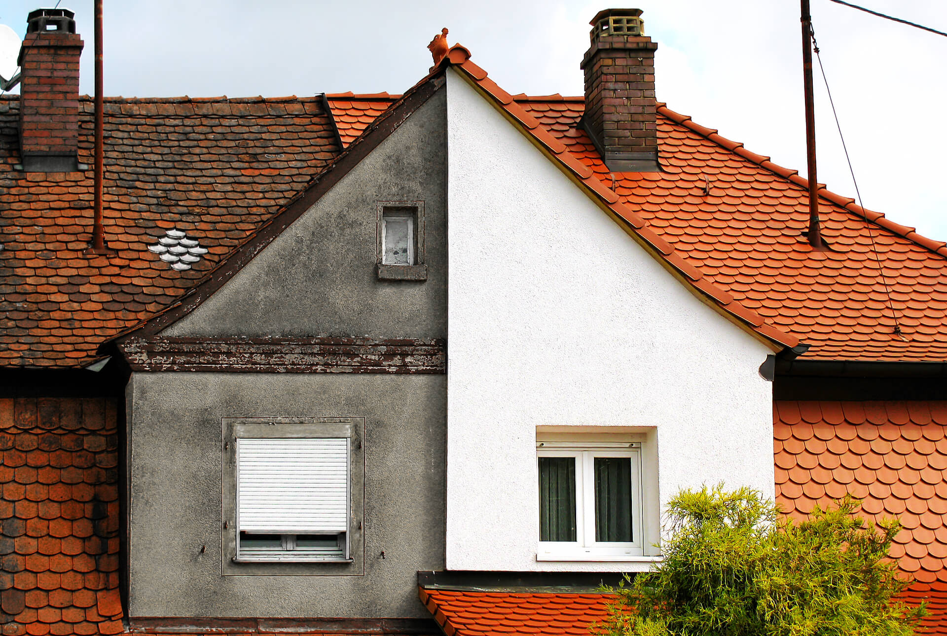 Permis-louer-logement