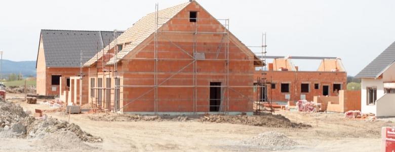 construction-logement-neuf