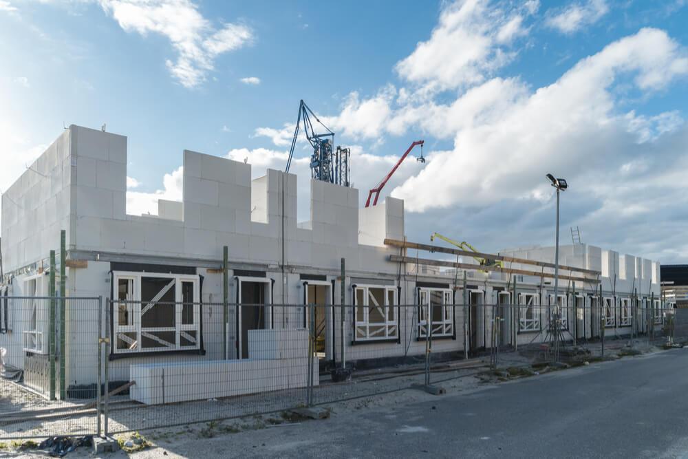 logement-neuf-construction