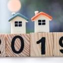 investissement-locatif-2019-annee-relance