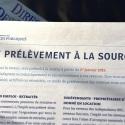 prelevement-source-2019-avantages-fiscaux-nouveaute
