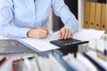 prelevement-source-avantage-fiscal-nouveaute
