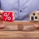 taux-bas-investissement-pinel-emprunter