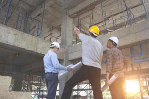 chantier-travaux-maison-construction-erreurs-à-éviter