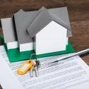 diagnostic-immobilier-vente