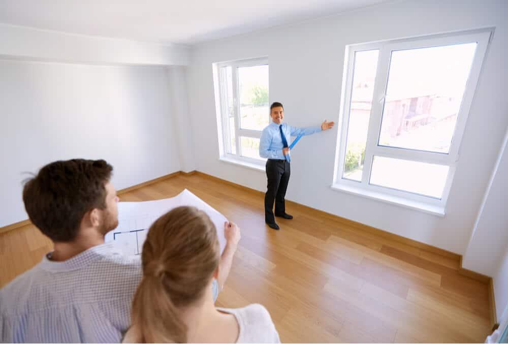 contrôle-livraison-appartement-neuf