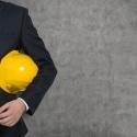 Immobilier neuf comment choisir promoteur